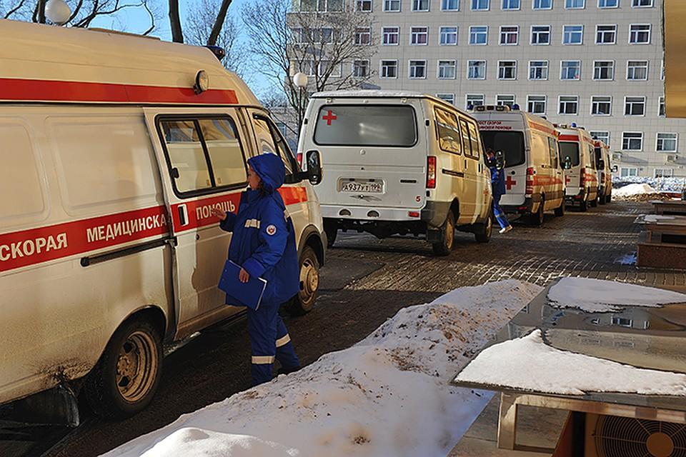 Звери, ноне дети! спутники облили мальчика керосином иподожгли в столице России