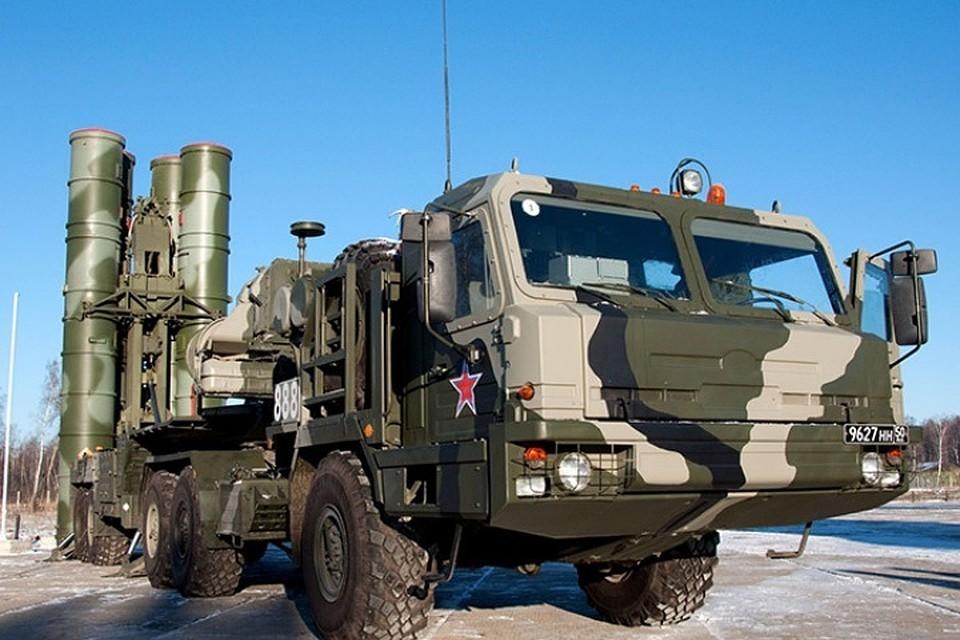 США рассматривают возможность представления Украине нового вооружения