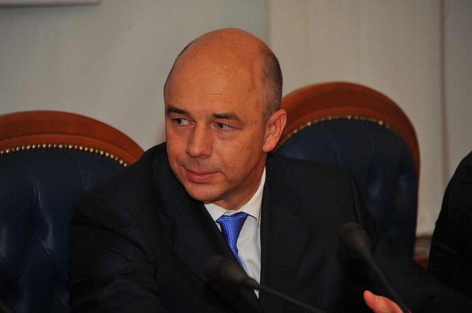 РФ предоставит республики Белоруссии государственный кредит на600 млн. долларов
