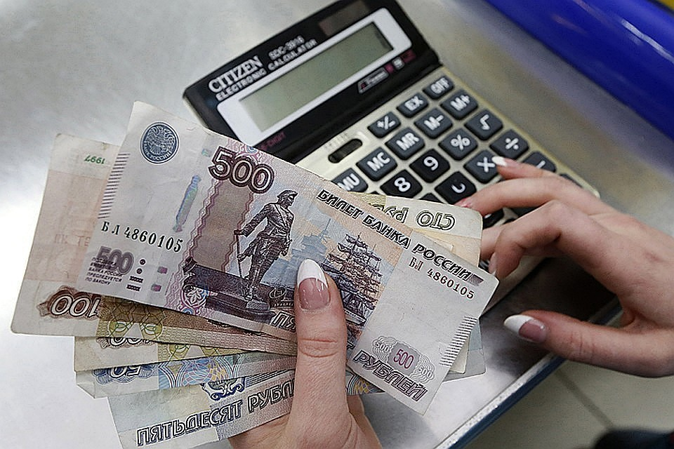 Более трех миллионов россиян стали невыездными из-за долгов