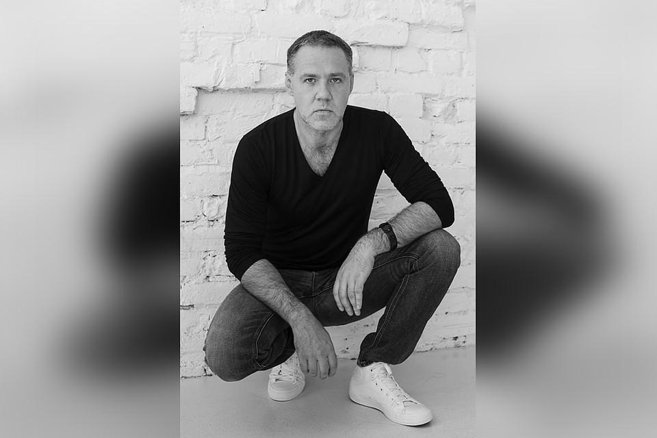 Кировскому зрителю Егор Чернышов уже знаком. Фото: vk.com/theateronthespasskaya
