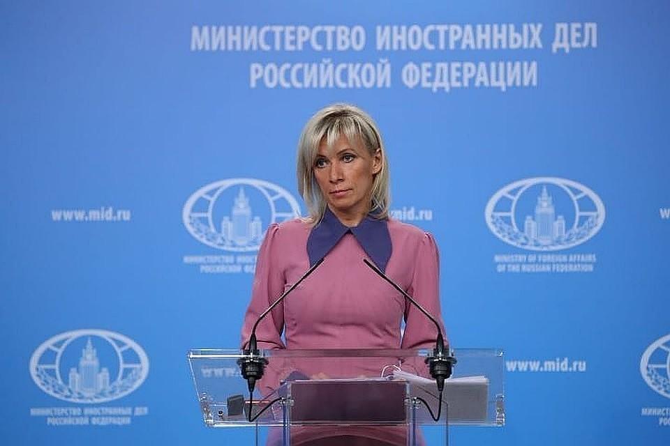Забеспорядками вСША может стоять РФ — Экс-советник Обамы