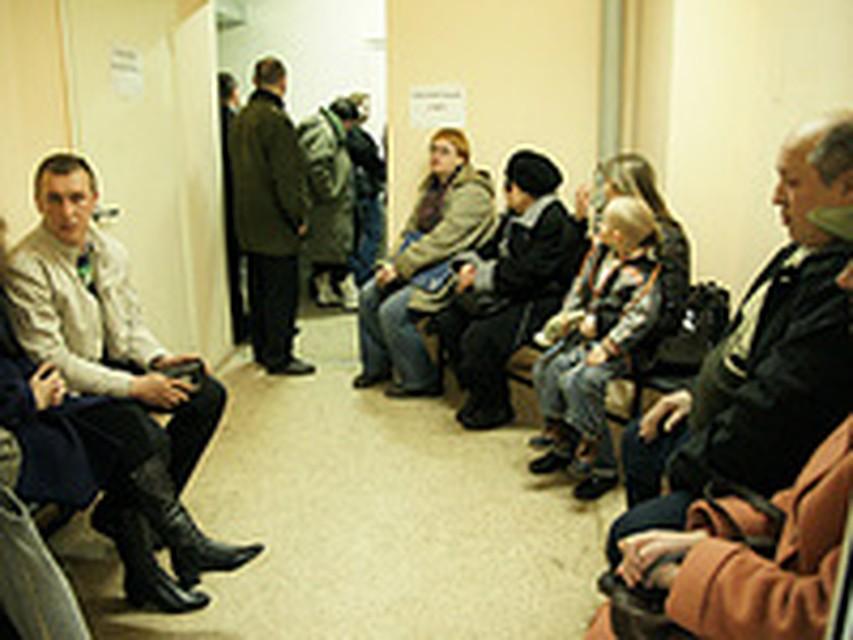 Паспортный стол советского района график работы нижний новгород
