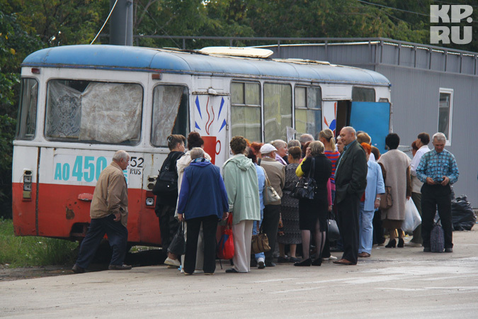 Пенсия работающих пенсионеров москвы