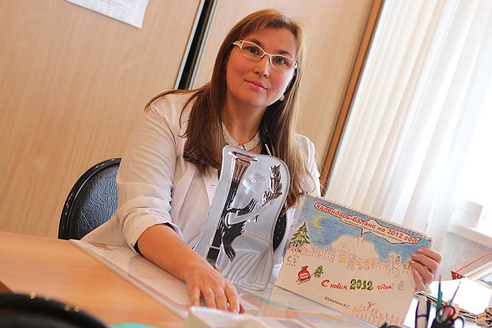 диетолог в москве рейтинг