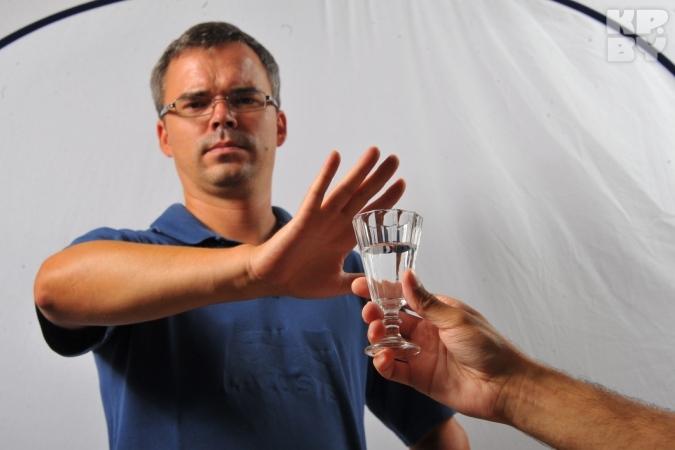 Кодирование от алкоголизма в боброве