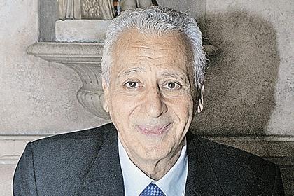 диетолог пьер дюкан