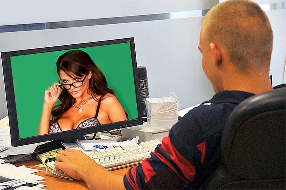 Хостинг для порноресурсов