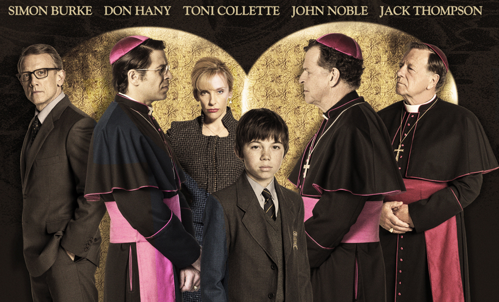 Фото: официальный постер фильма