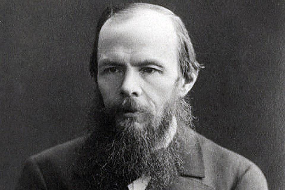 Спустя 140 лет записи Достоевского читаются так, словно написаны об украинском кризисе