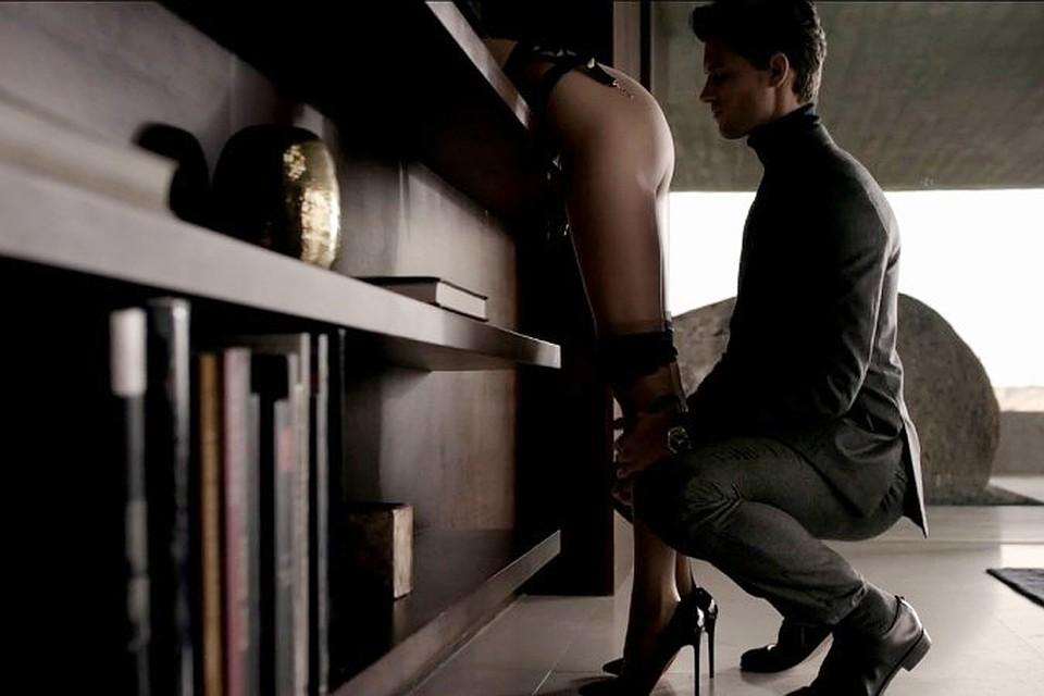 Жена изменяет мужу: видео. Порно: жена изменяет мужу