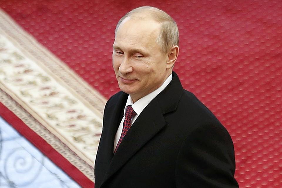 Прокси socks5 россия для для сбора и фильтрации