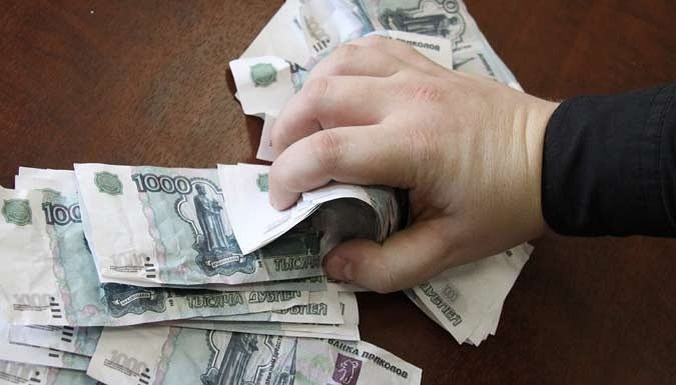 суд кража денег с телефона одна
