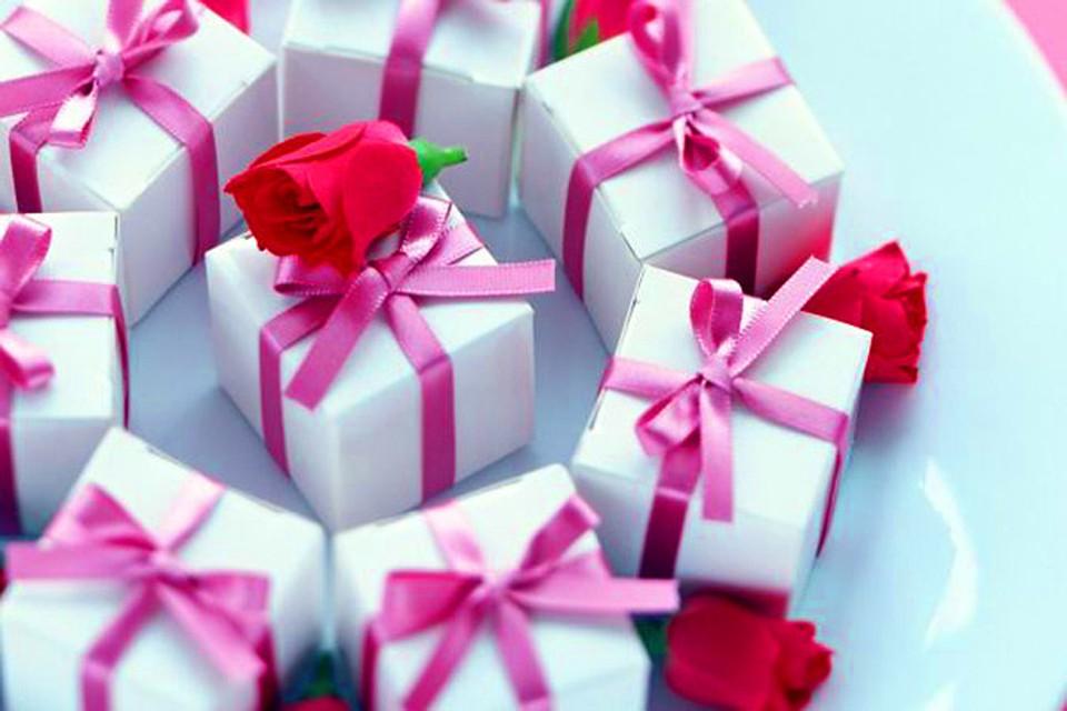 Как выбрать подарок на день рождения 72