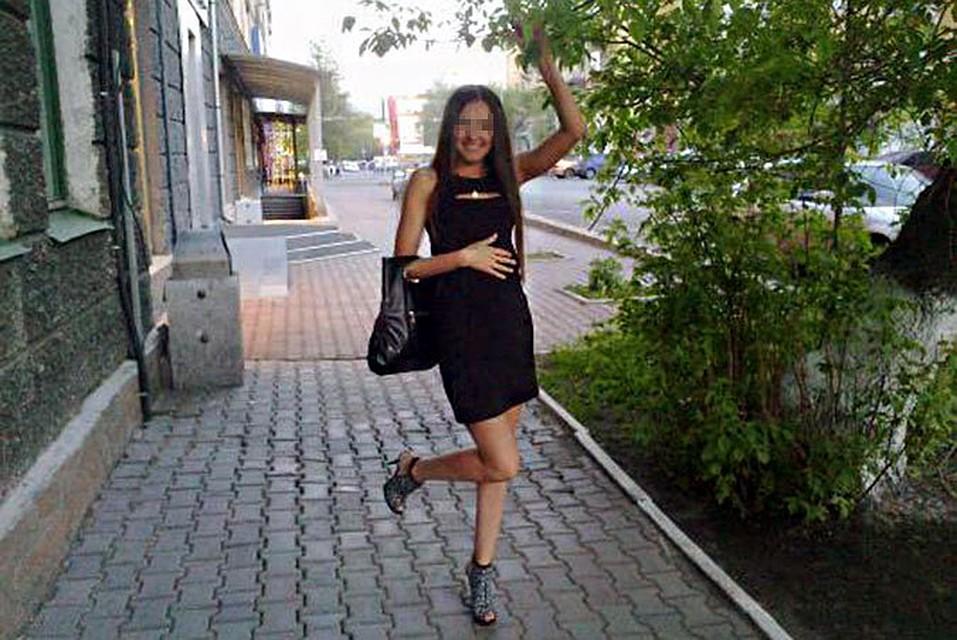 deshevie-prostitutki-krasnoyarska-s-dostavkoy