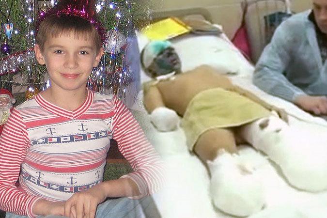 Картинки по запросу жертвы украины на донбассе