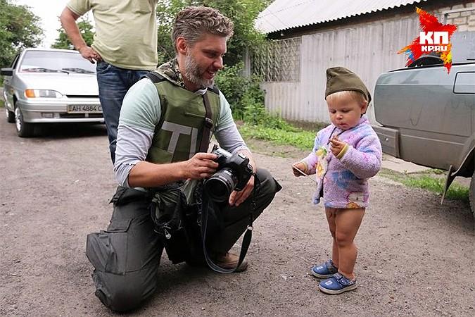 Новости в мире выборы на украине