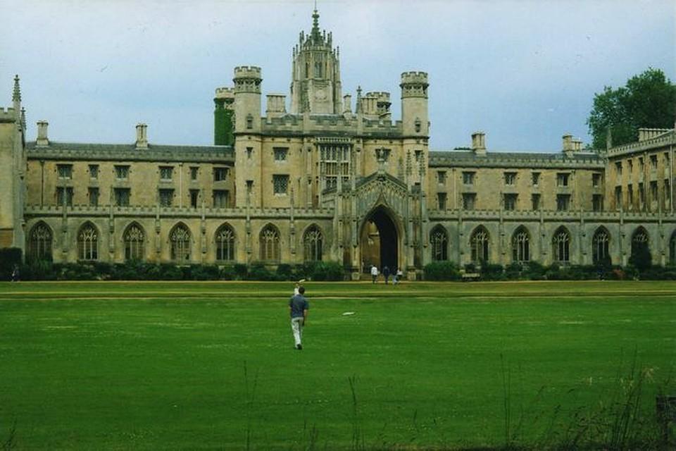 Cambridge dating university, vaginas sexy women naked