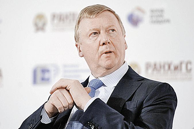 """""""Роснано"""" выпросило осенью этого года у правительства госгарантий на 70 млрд. руб. Чтобы взять под """"честное государственное слово"""" новых кредитов. Уж не на эти ли деньги гулянка и премии?"""