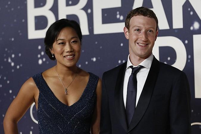 Цукерберг решил передать управление своим домом искусственному интеллекту