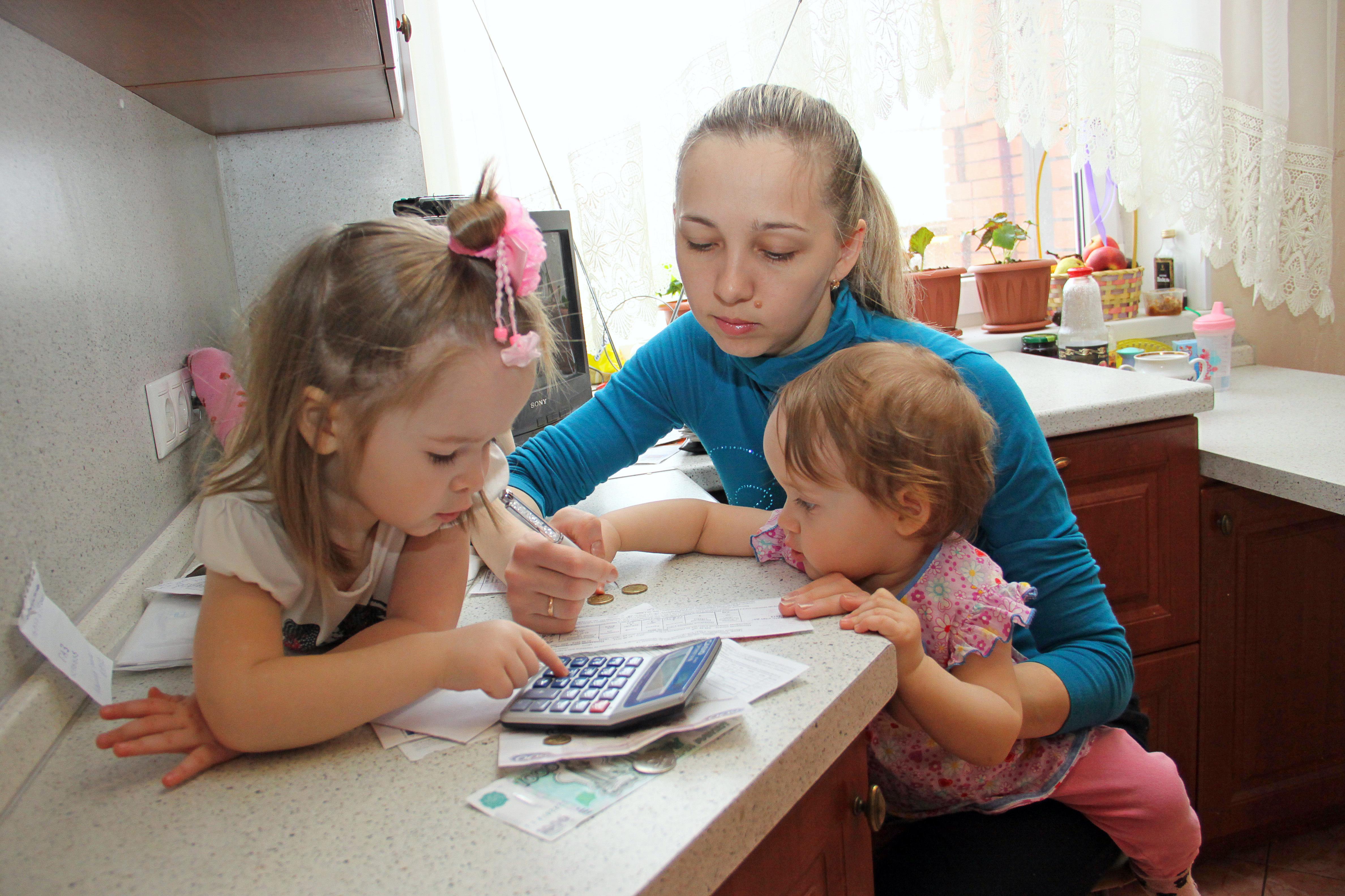В 2016 году ЖКХ подорожает с июля, платежка опять изменится, а пени за неоплату коммуналки вырастут