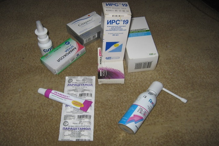 аптеки в тамбове наличие лекарств