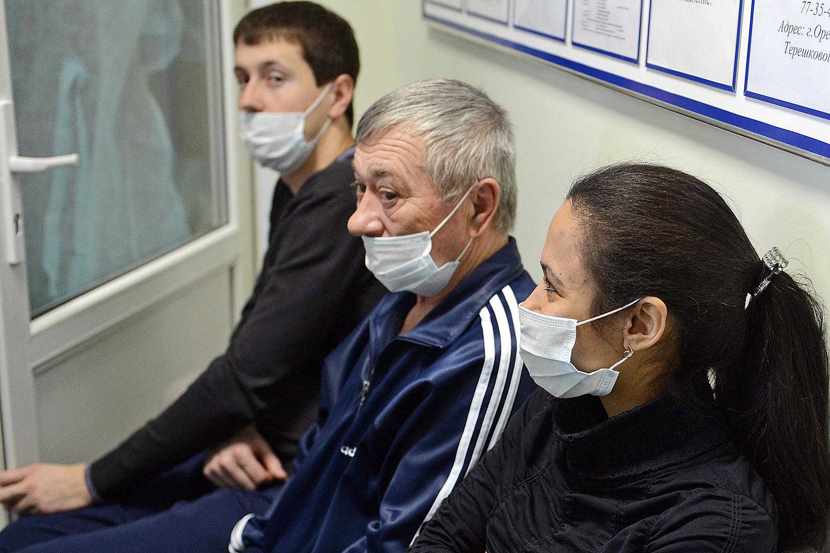 Запись к врачу поликлиника 166 москва официальный сайт