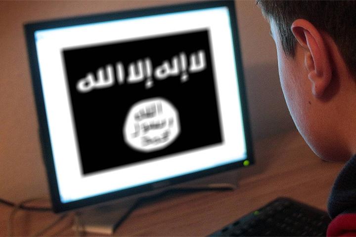 """""""Не удивлюсь, если в скором времени ИГИЛ начнет разрабатывать игры для мобильных устройств. Вершиной террористической пропаганды станет натуральная онлайн-рпг."""""""