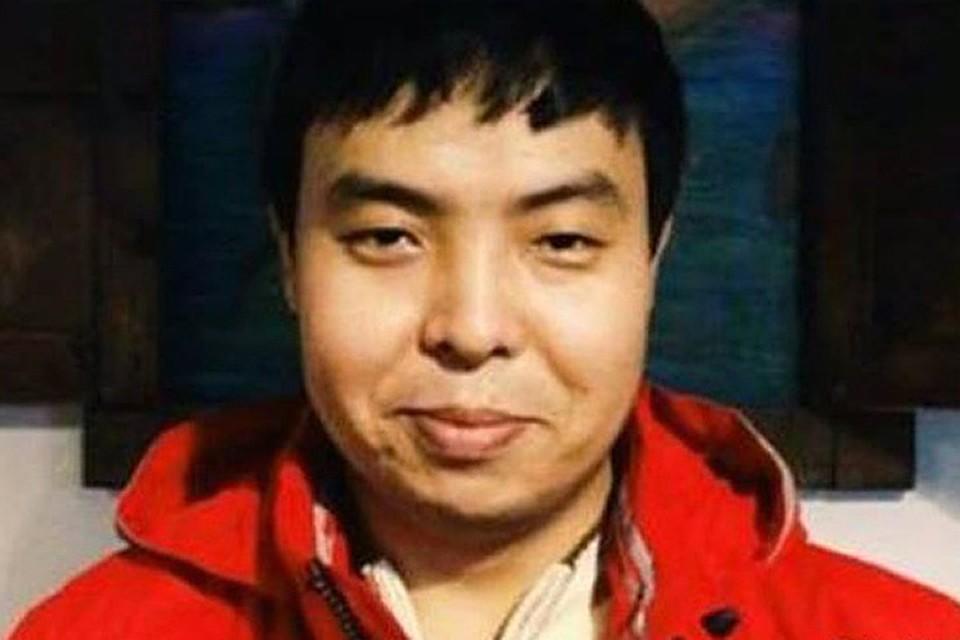 В понедельник, 15 февраля, в гости к «Комсомолке» пришел мигрант-герой Марат Исаев