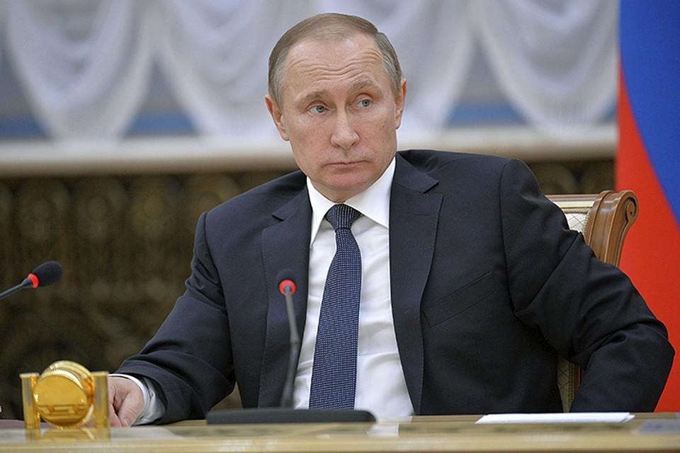 Такие результаты опроса обнародовал Всероссийский центр изучения общественного мнения