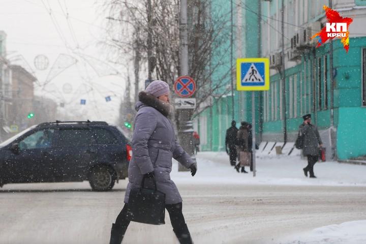 Погода целинный абзелиловский район на 14 дней