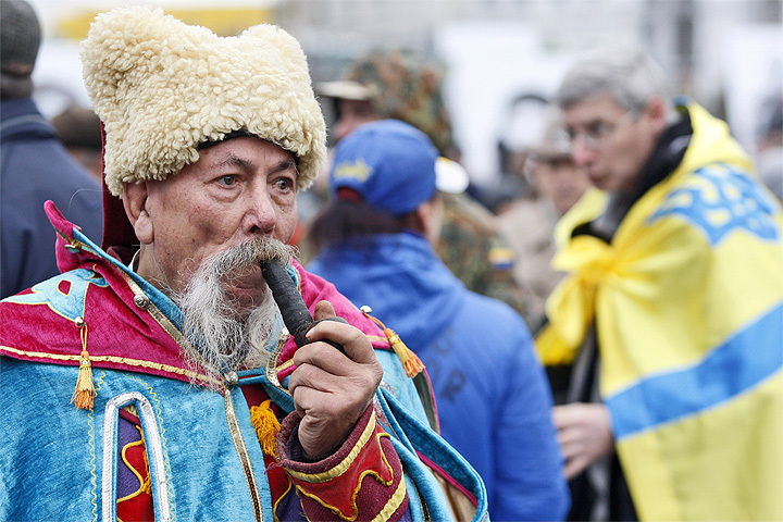 Жители незалежной отреагировали на заявление еврочиновника о невозможности вступления Украины в ЕС в ближайшие 20 лет