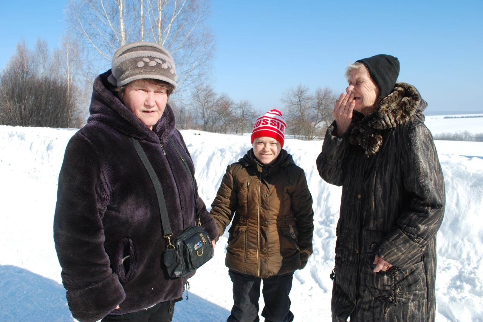 Русский парень просит баб поебатся а ему не дают 27 фотография