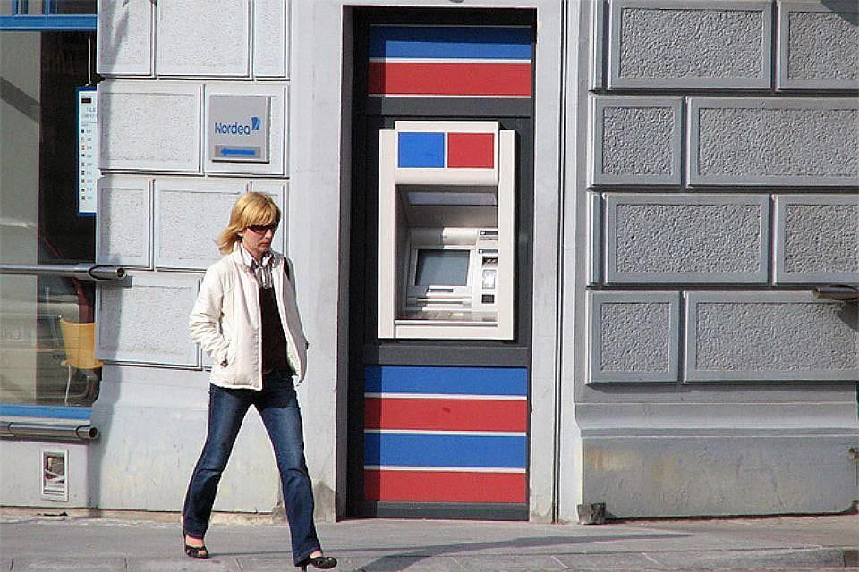 Нордеа Банк: рейтинг, справка, адреса, телефоны