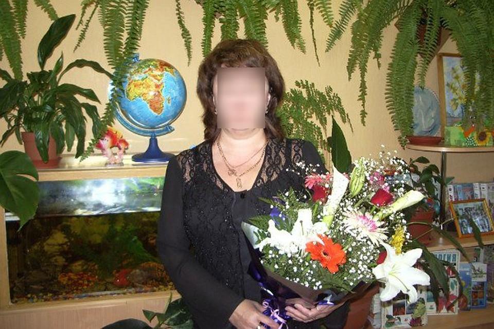 Учительницу изЗлатоуста, накоторую заведено уголовное дело, отстранят отработы