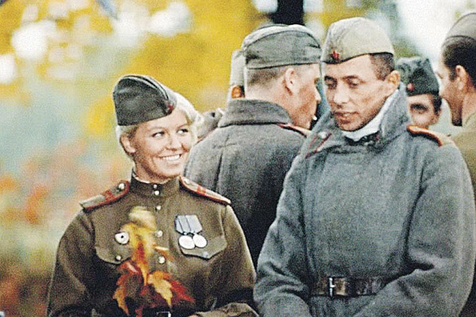 ����� �����, ������� � ������� ���� ���������� ������� ������� ����� 1967 ���� - ����� ������� ������� ������ �������, � �����, ������������ �������� ����� ����, ������ � ���� �����. ���� �� ������
