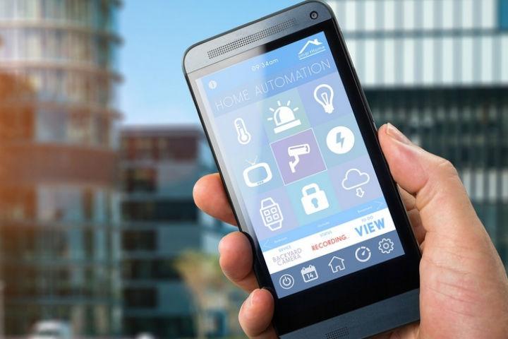 Обновленный договор предусматривает модернизацию 2G/3G сетей и дальнейшее развитие сетей 4G во многих федеральных округах
