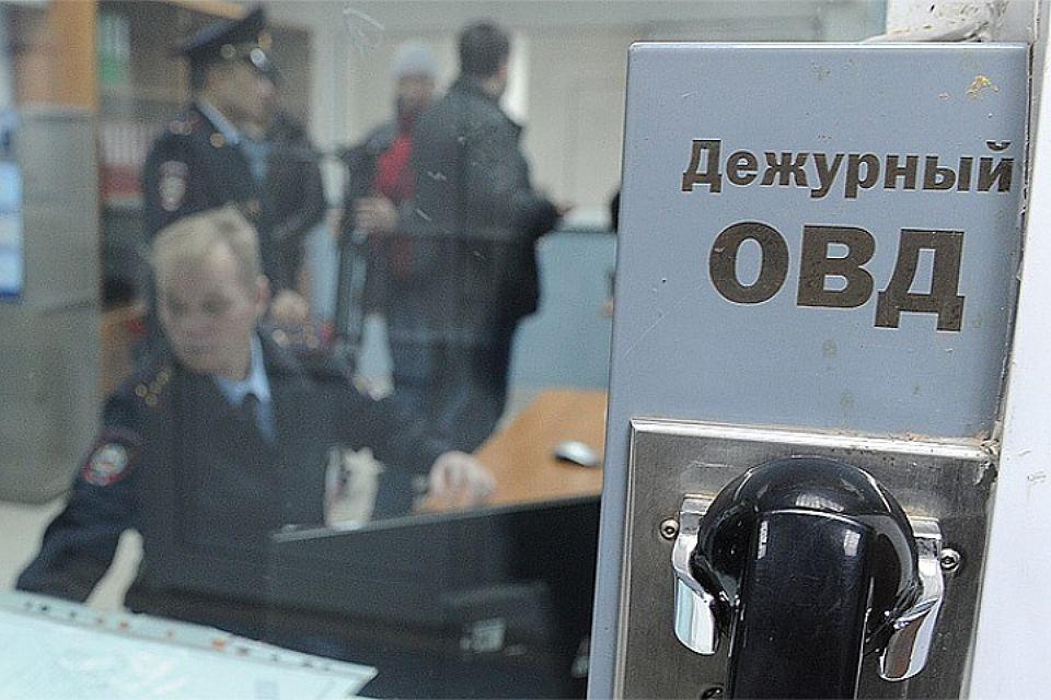 Школьницу в Петербурге изнасиловал нелегал из Узбекистана.