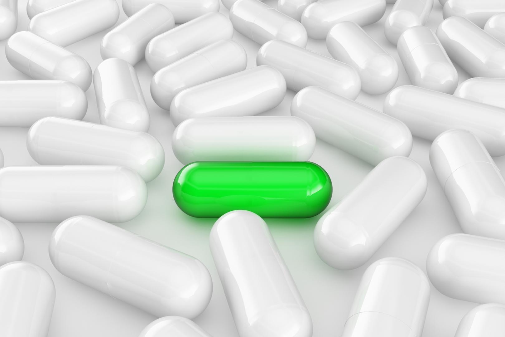 Хронический гепатит С (ХГС) становится все более тяжелым грузом для общества.