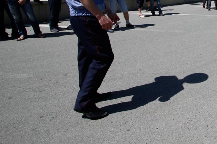 Подполковник МВД застрелил друга наохоте вДагестане