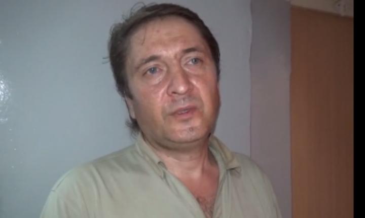 Владикавказец сказал о готовящихся терактах вЯрославле