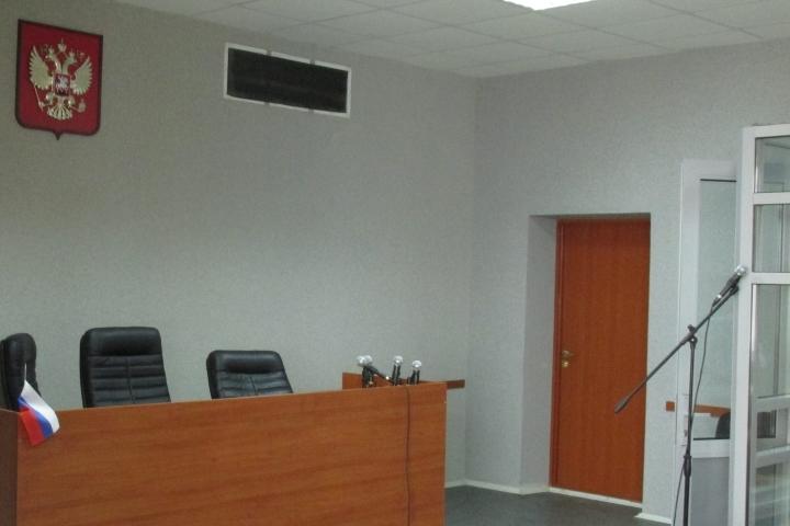 Женщину, убившую дочь-инвалида зазамечание опьянстве, приговорили к8 годам