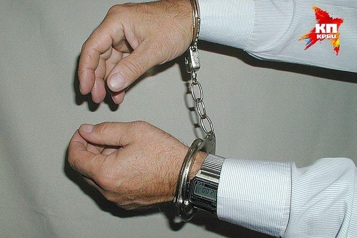 ВУдмуртии мужчина изнасиловал 17-летнюю односельчанку
