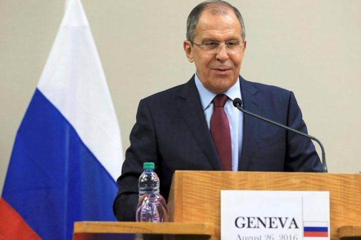Воздействие РФ вСирии вынуждает США искать компромиссное решение,— специалист