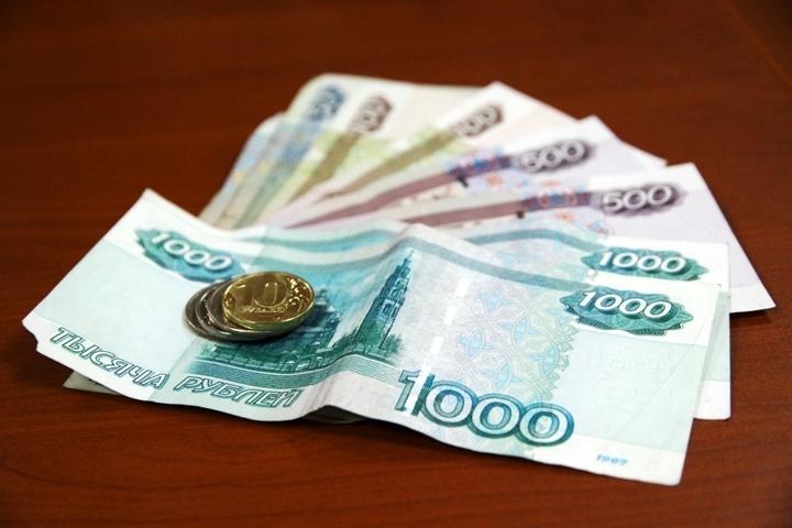 Селяне похитили у людей сограниченными возможностями вКуйтунском районе 6 млн руб.