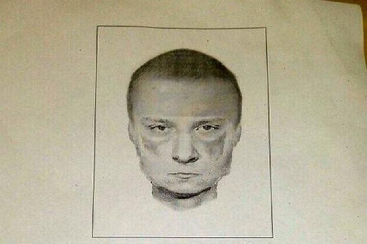 Под Череповцом объявлен врозыск подозреваемый впедофилии