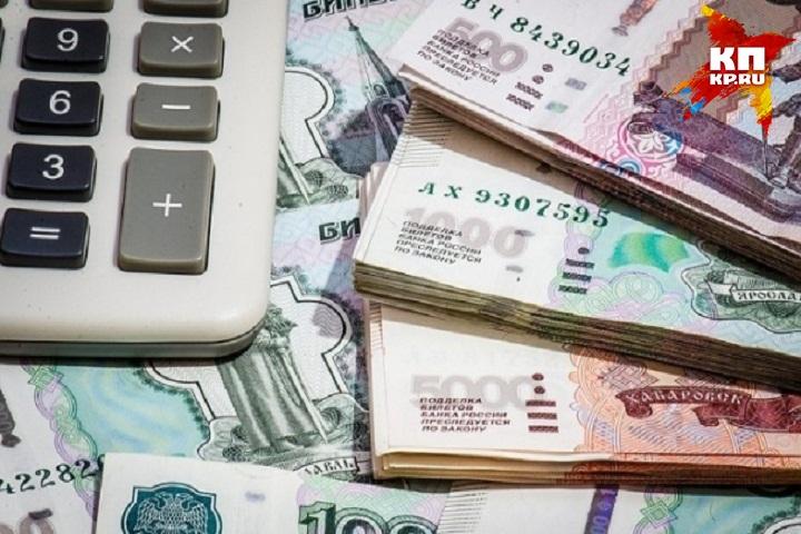 УКС выплатил ижевчанам 2,5 млн заиспорченное зимой имущество