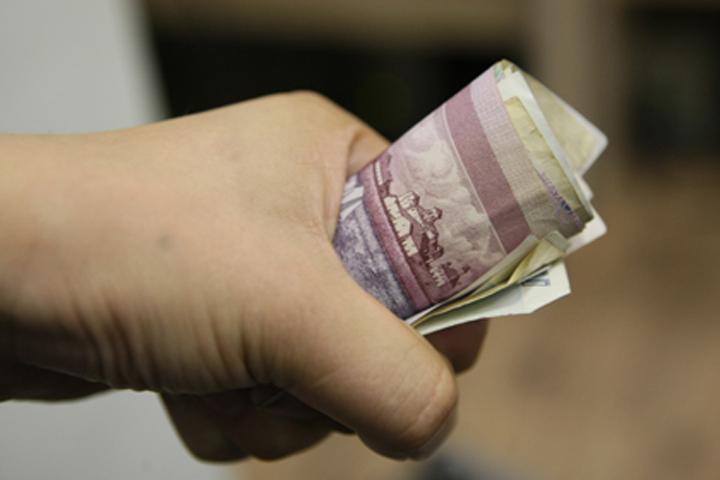 Гражданин Дятьковского района заплатит штраф задачу ложных показаний