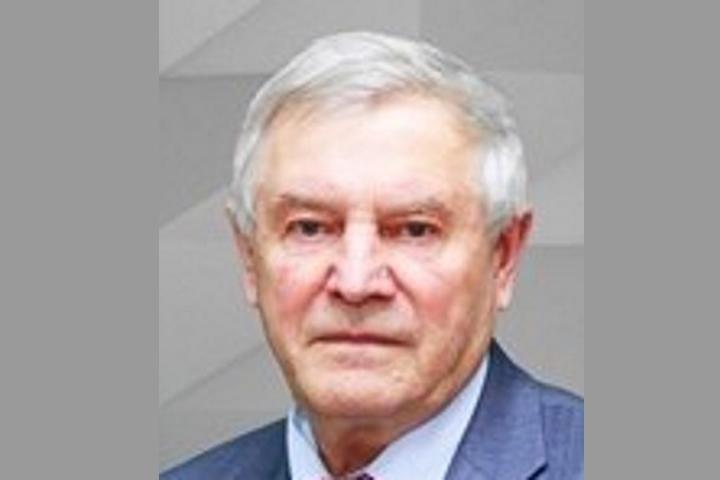 Водной изрек Новосибирска отыскали  труп прежнего  ректора