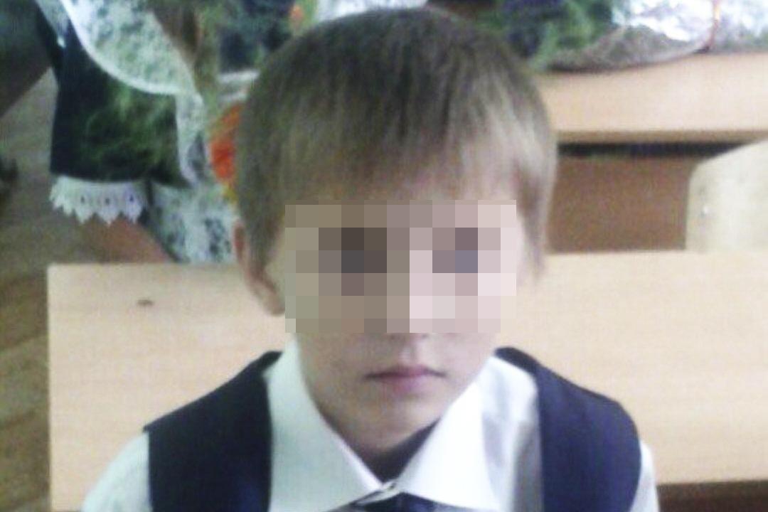 ВПрикамье против матери, истязавшей приемного сына, завели уголовное дело